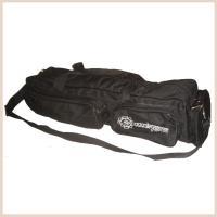 Чехол сумка для коврика с карманами