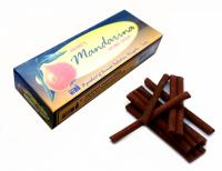 ANANDS STRAWBERRY DHOOP Мандарин